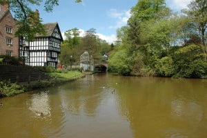 sWorsley-07.05.10-040
