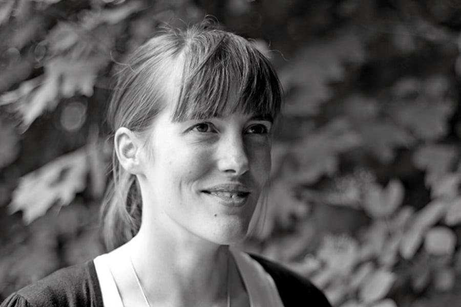 Charlotte Hayden