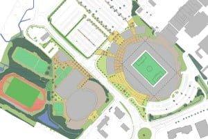 TS.WS.Landscape Strategy Plan