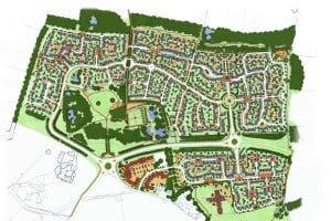 TS.WS.Grappenhall Heys Masterplan
