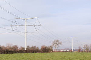 Hinkley Point C Connection