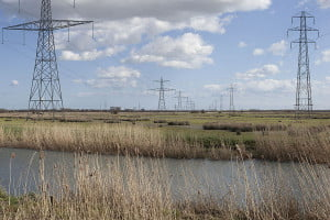 Richborough photomontage D4_crop