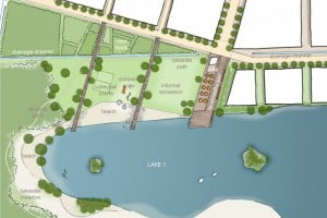 5259 Lake 1 Site Plan Sketch-landscape (002) (1280x853)