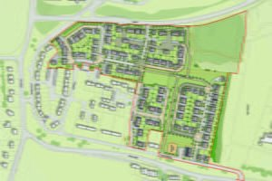 PS6507 Illustrative Masterplan MARKETING low res
