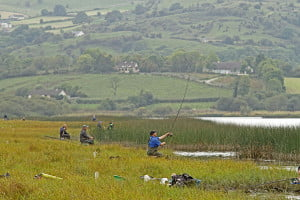 Angling NI - Ross Lough Scenic 6 900x600