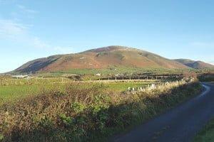 NWCCP Cumbria