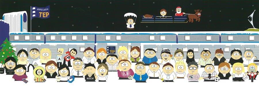 WS.South Park