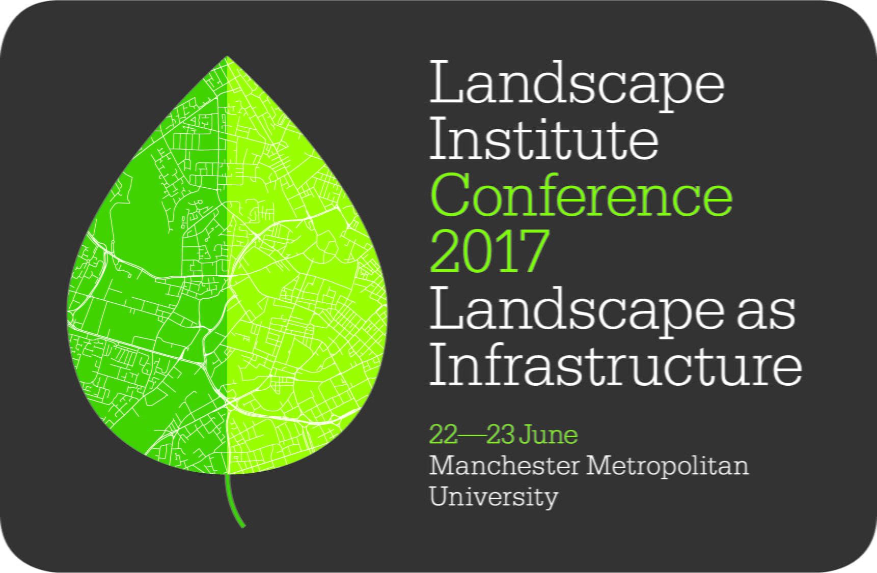 LI Conference 2017