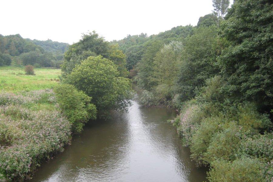 WS.River_Roch2_Heywood_CM