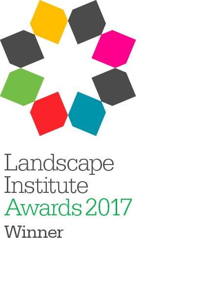 LI Award 2017 Winner