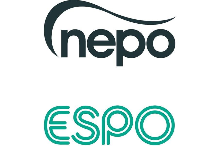 Nepo Espo Rev A