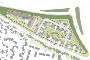 WS.D7268.001 Illustrative Masterplan (cropped)