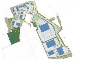 D5721.01.006A Landscape Masterplan