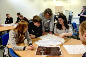 Ecology Open Day